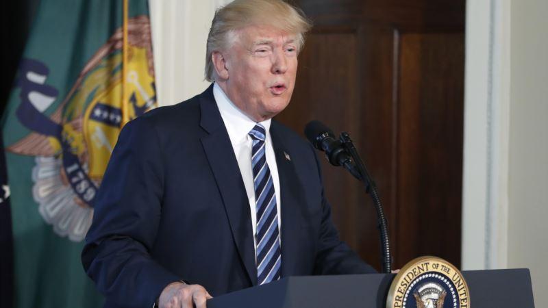 Trump to Unveil Tax Plan Wednesday