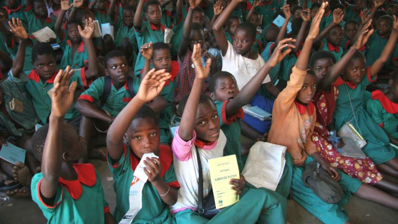 Ghana, Kenya, Malawi to Test First Malaria Vaccine