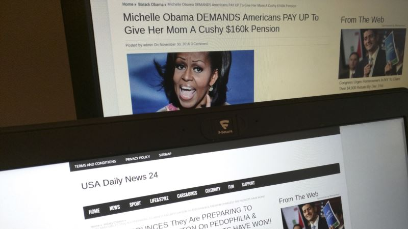 Tech Leaders, Others Launch $14M 'News Integrity' Nonprofit