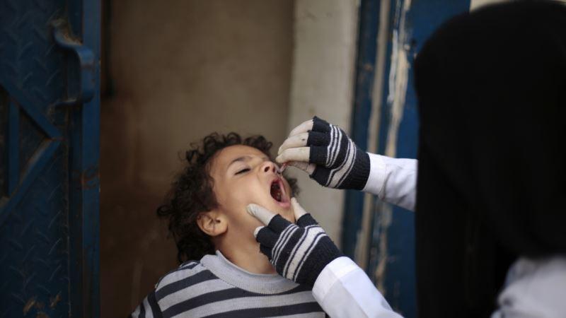 World Immunization Week: Vaccines No.1 Public Health Tool