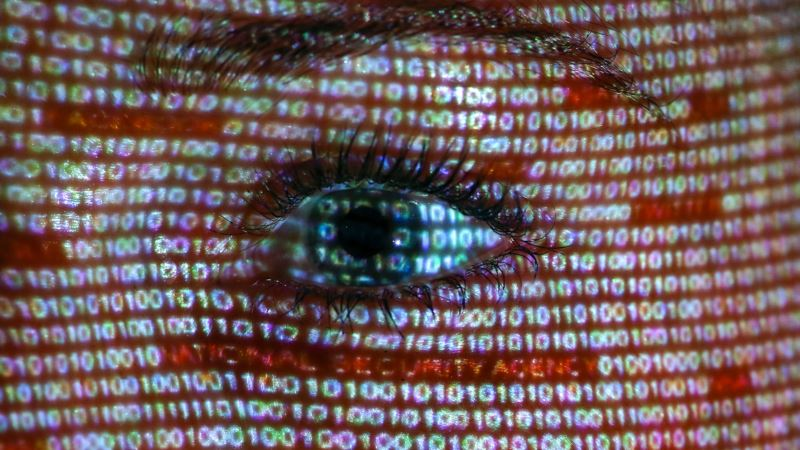 Microsoft: US Foreign Intel Surveillance Requests More Than Doubled