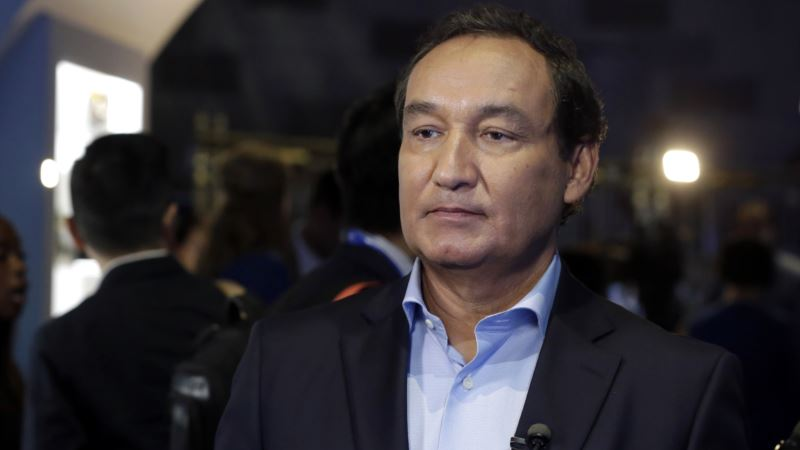 United Airlines Vows No More Forced Removal of Passengers
