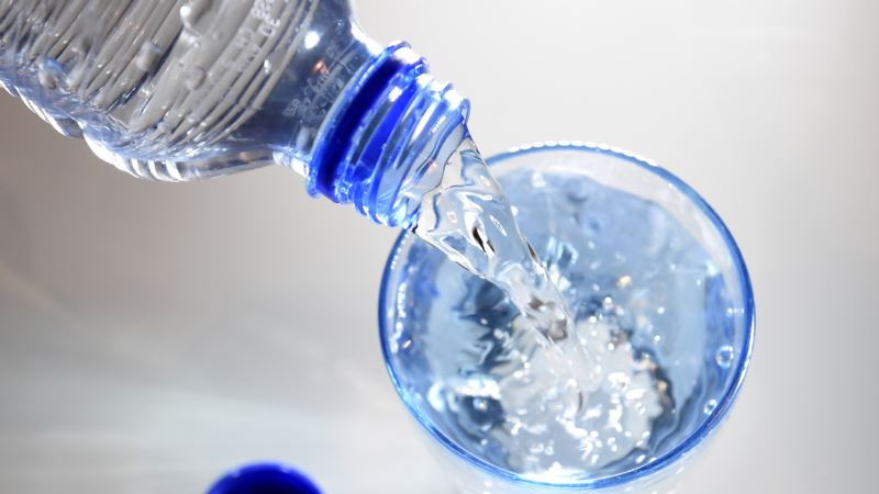 Water Out of Thin Air? It Can Be Done, Say Scientists