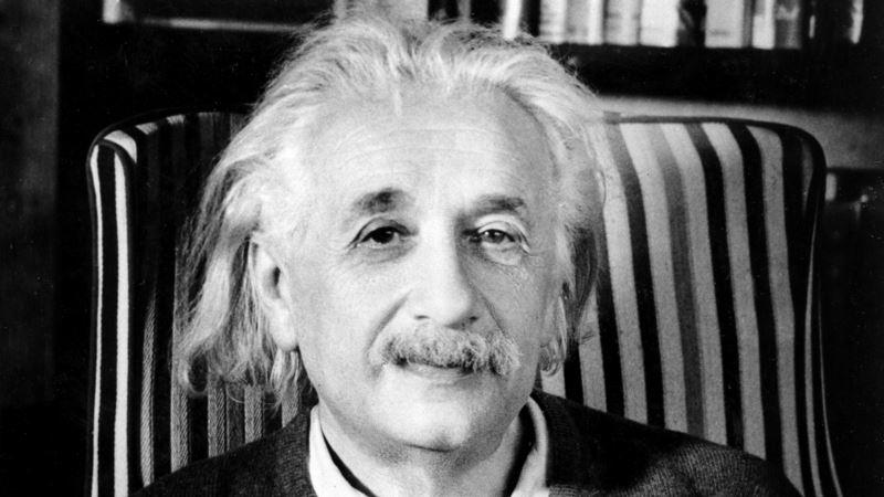 'Genius' TV Series Shows Drama of Albert Einstein's Life