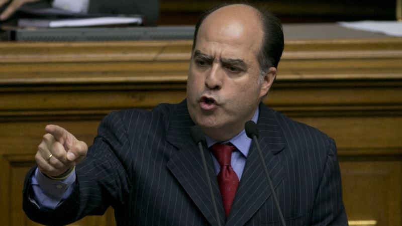 Goldman Sachs Criticized for Venezuelan Bond Deal
