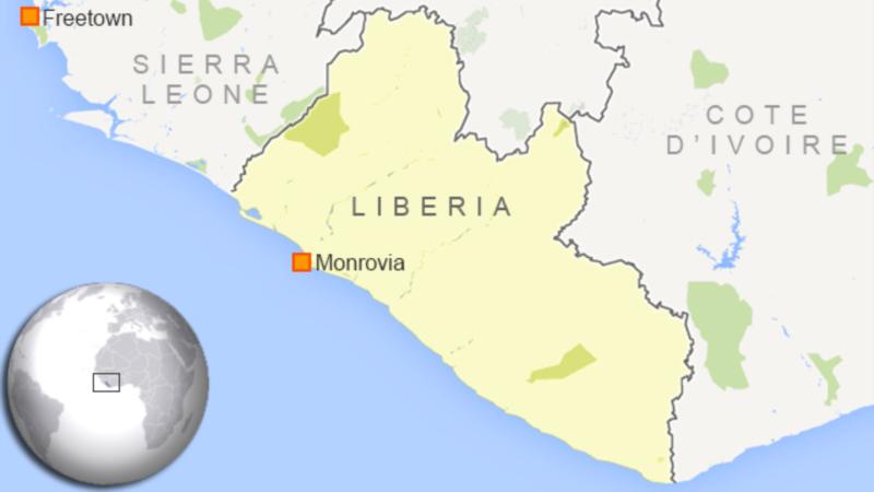 Mystery Illness Kills 12 in Liberia