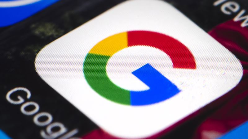 Don't Click That Link: Google Docs Ruse an Example of 'Future of Phishing'