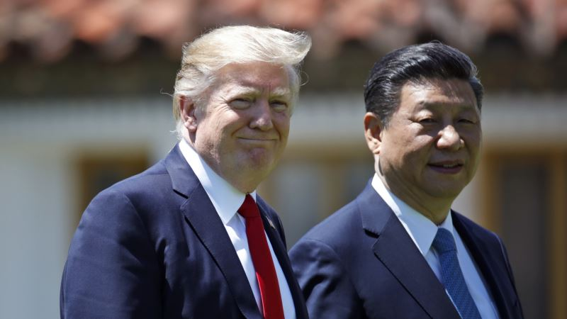 China to Get American Beef and Gas Under Trade Agreement
