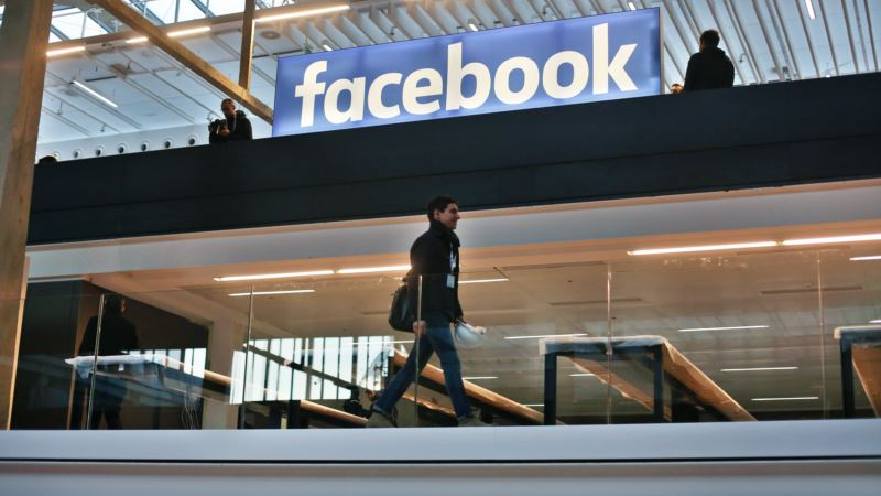 Leaked Documents Reveal What Facebook Will Let You Post