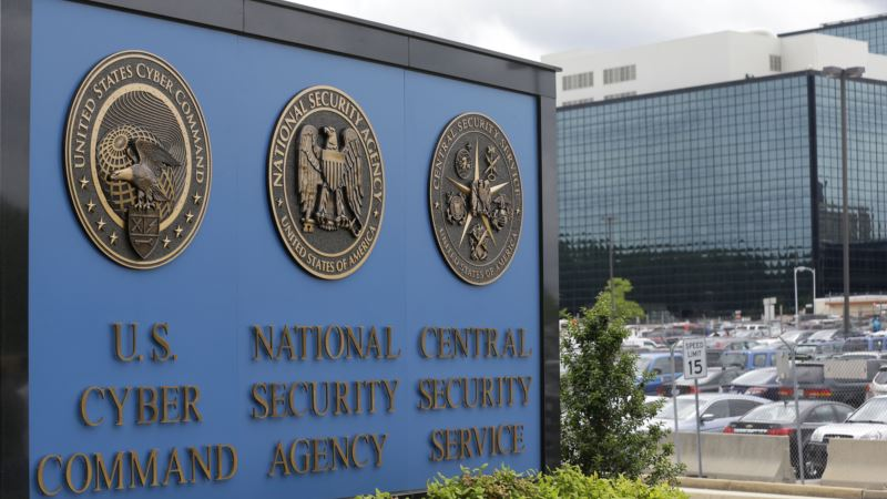 Global Cyberattack Fuels Concern About US Vulnerability Disclosures
