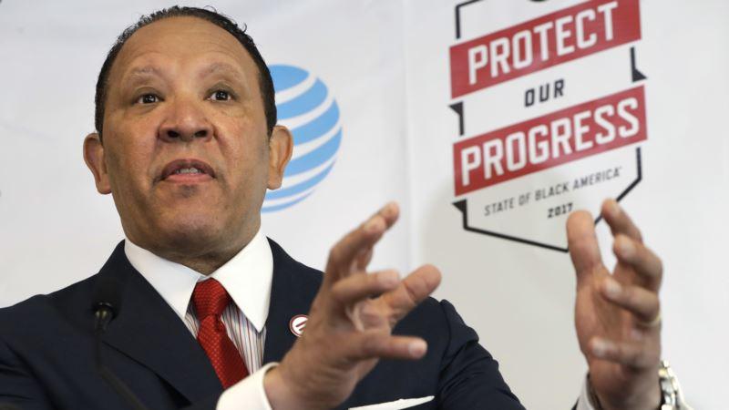 Urban League Report Notes Gains by Blacks, Hispanics in US
