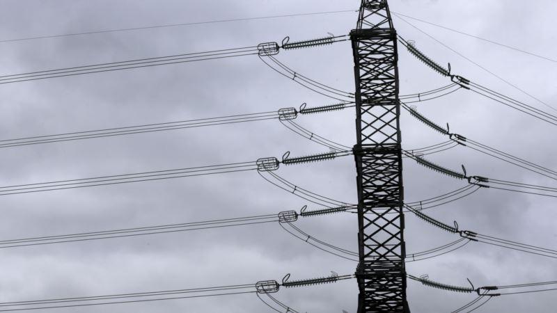 Baltic States Agree to Link Their Power Grids to EU Via Poland