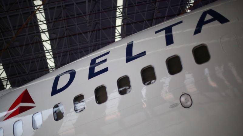 Delta Apologizes for Kicking Family Off Flight