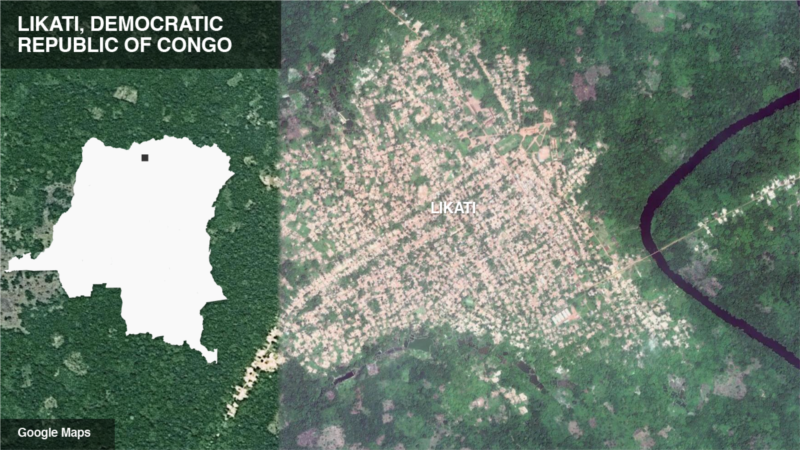 WHO Optimistic on Controlling DRC Ebola Outbreak