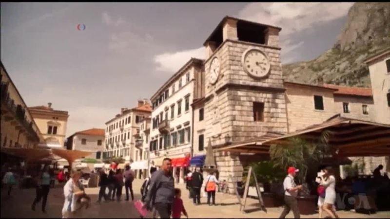 Montenegro's Historic Town at Risk of Losing UNESCO Status