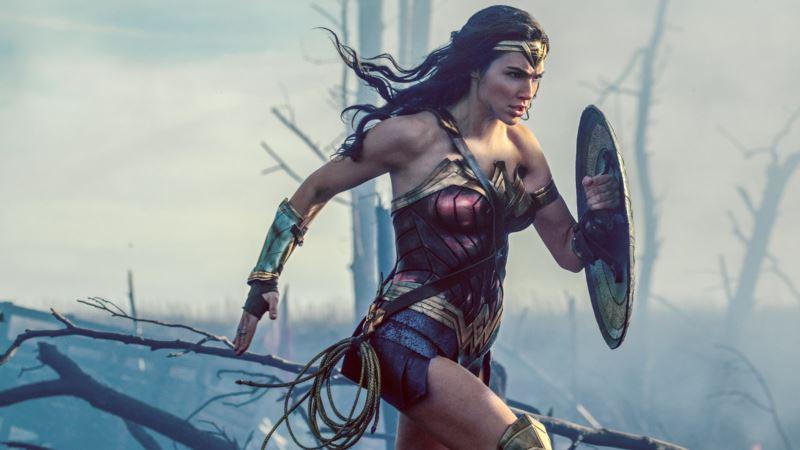 Will Women Rule the 2017 Summer Box Office?