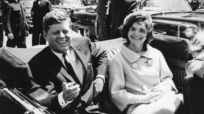 Jackie Kennedy Watch, Painting Sell for Triple Estimated Price in New York