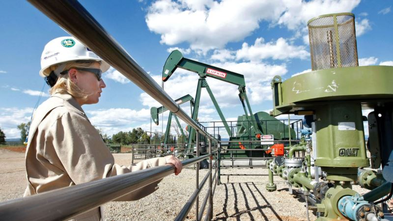 US EPA Halts Methane Rule for Oil and Gas Industry