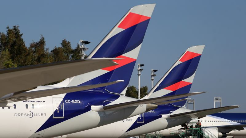 Chile's New Low-cost Airline JetSmart Plans to Sell $1.50 Tickets