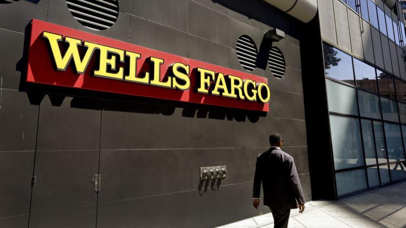 Fed Approves Dividend, Buyback Plans of All 34 Biggest Banks