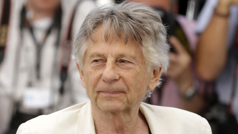 Polanski's Victim to Stand up for Him in California Court