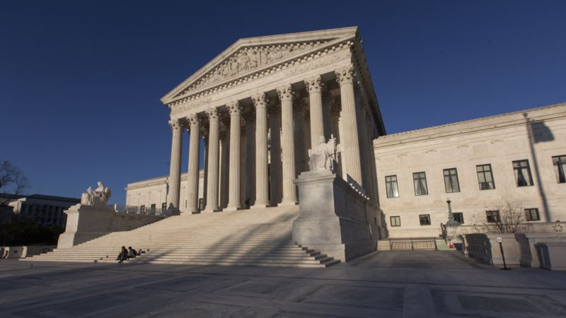 US Supreme Court Limits SEC's Power to Recover Ill-gotten Gains