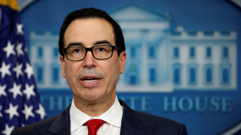 CBO: Congress Must Raise Debt Ceiling by Mid-October
