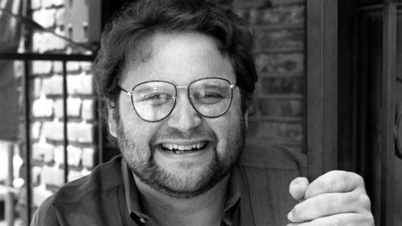 Stephen Furst, of 'Animal House' and 'St. Elsewhere,' Dies at 63