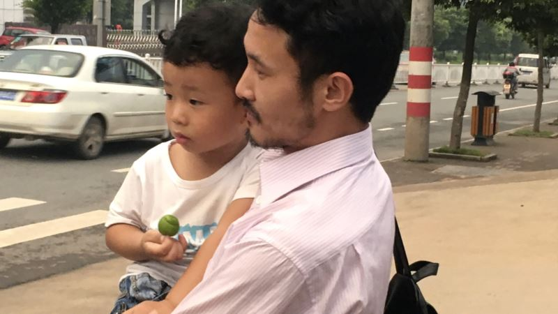 China Frees 3 Activists who Probed Ivanka Trump Supplier