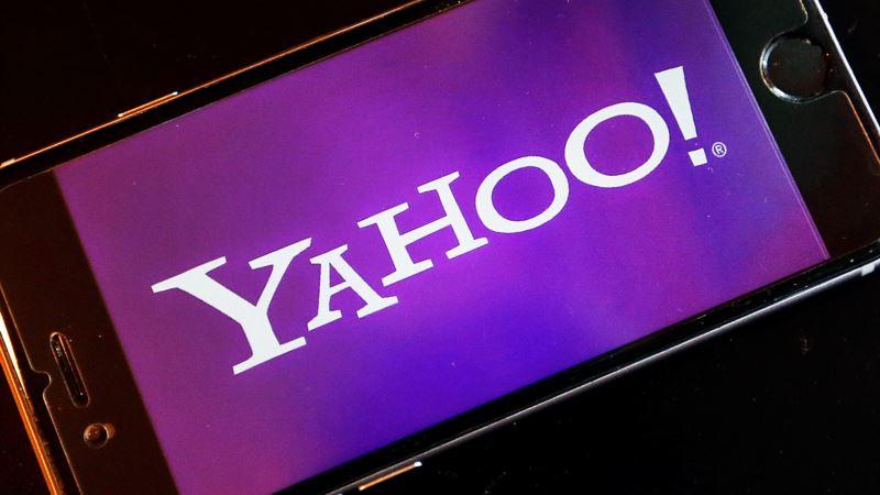 Yahoo, Verizon Finalize Acquisition