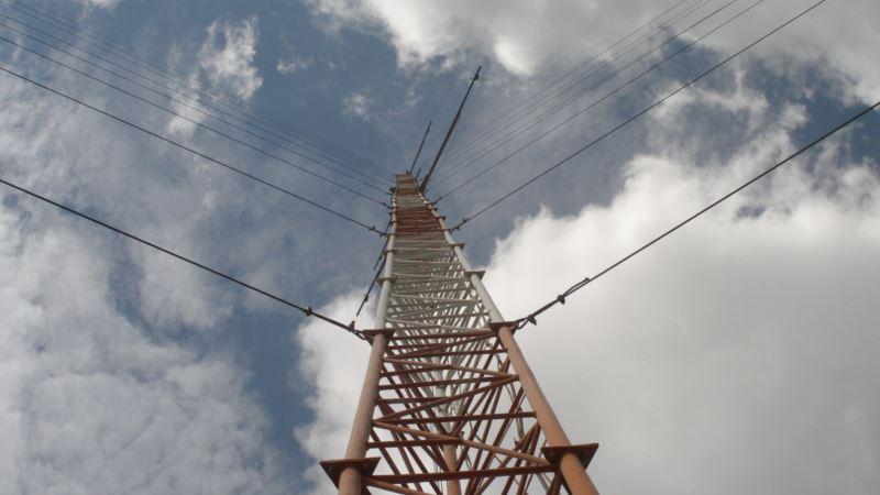 Lack of Power Lines Delays Sub-Saharan Africa's Biggest Wind Farm
