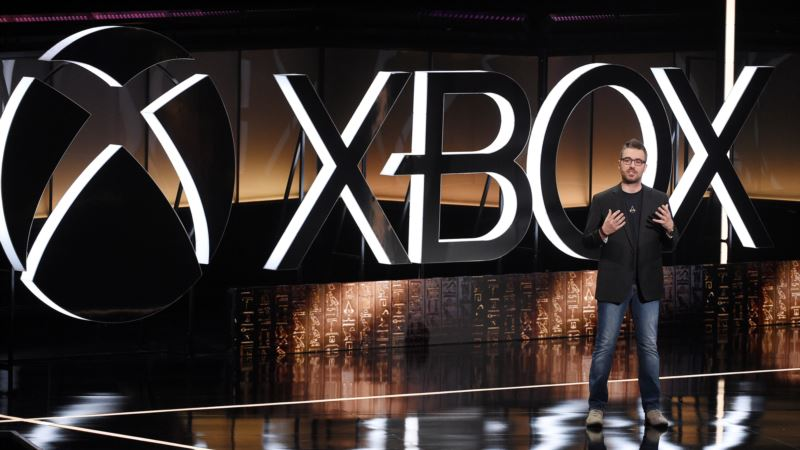 US Top Court Rules for Microsoft in Xbox Class Action Fight