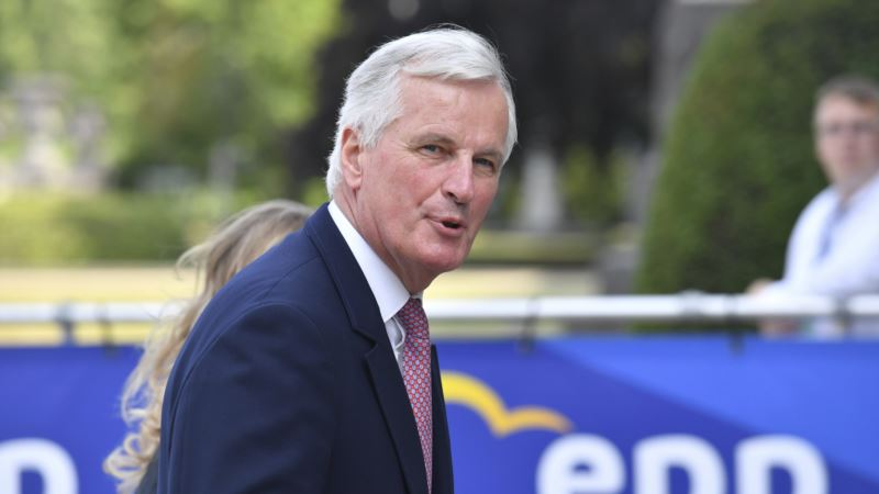 EU Leaders to Discuss Brexit at Summit