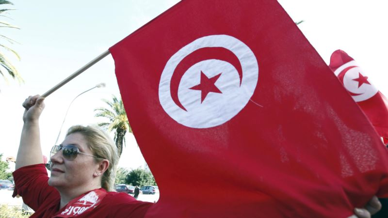 World Bank Approves $500 Million Loan for Tunisia