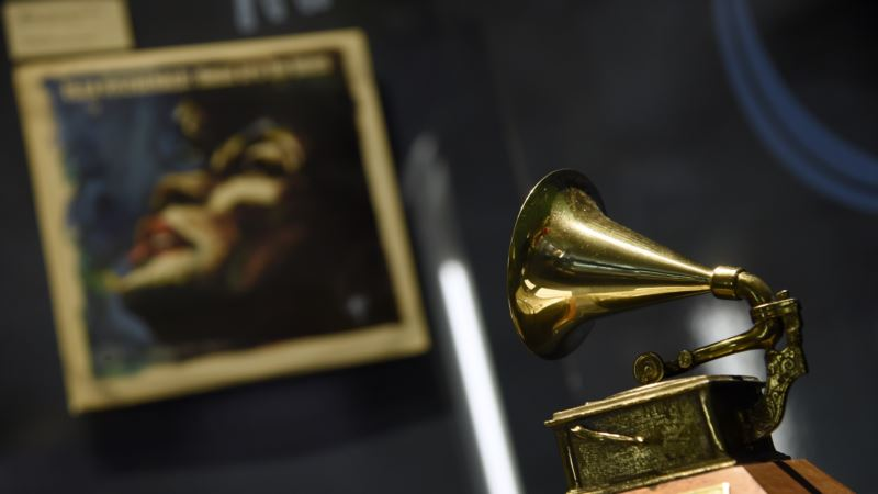 After 2018 in NYC, Grammys Will Return to LA
