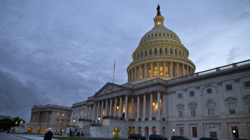 House Budget Blueprint Boosts Military, Cuts Benefits