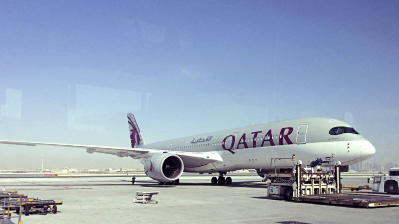 Qatar Suggests Cyberattack Emanated From a Gulf Neighbor