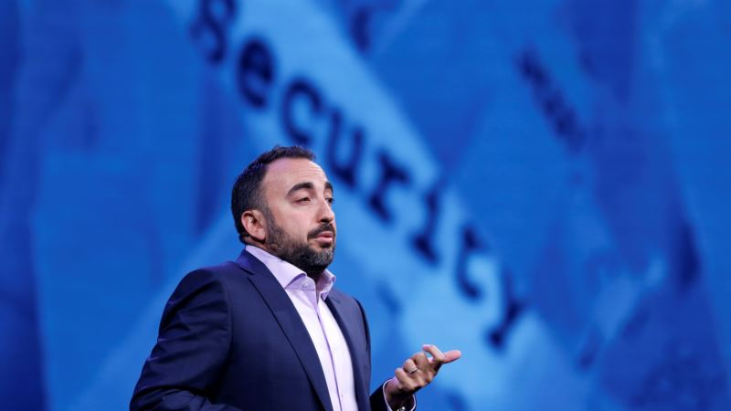 Hacker Summit Puts New Focus on Preventing Brazen Attacks