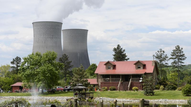 US Warns Nuclear, Energy Firms of Hacking Campaign