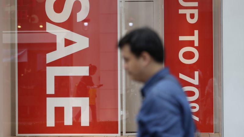 Bank Raises South Korea's Growth Outlook