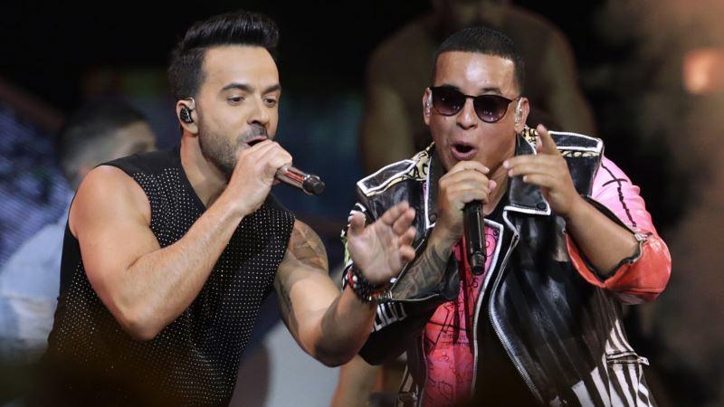 Malaysia Bans 'Despacito' on State Radio, TV