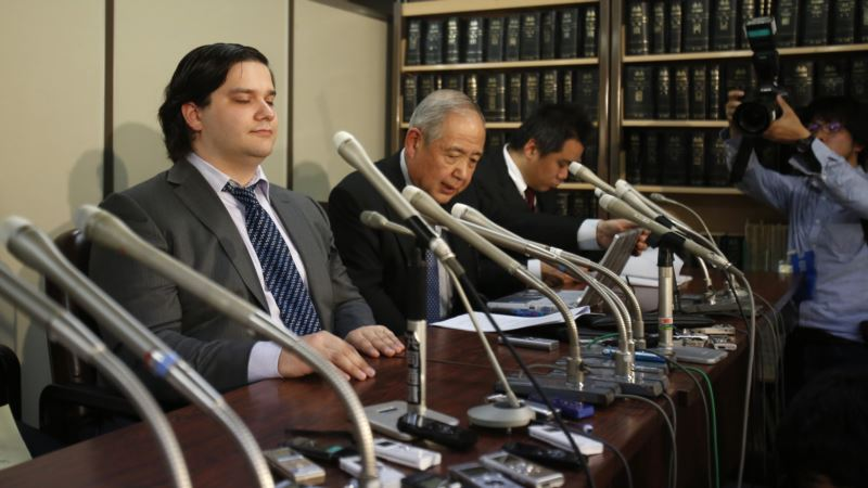 Trial Begins in Japan for CEO of Failed Bitcoin Exchange Mt. Gox