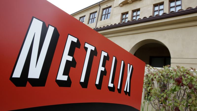 Netflix Still Piling Up Viewers — and Big Programming Bills