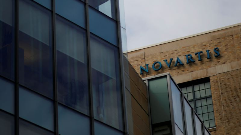 Pioneering Cancer Gene Therapy by Novartis Backed by US Panel