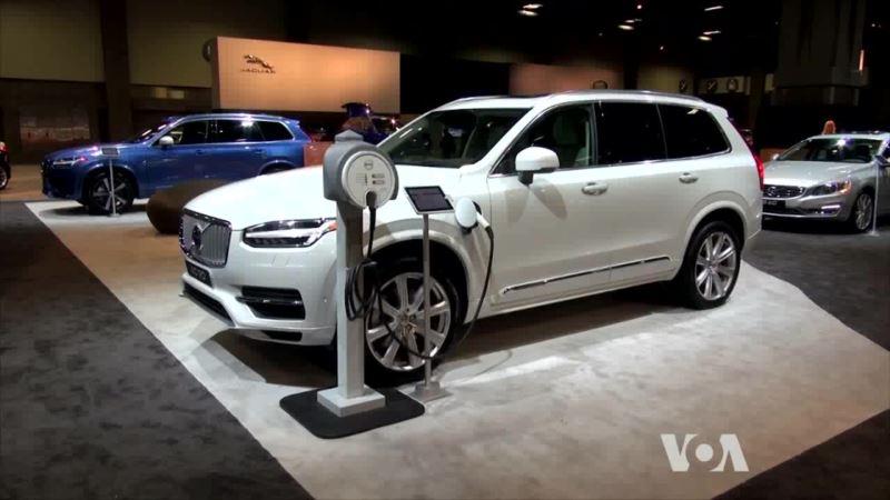 Optimizing Efficiency of Hybrid Cars