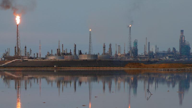 Venezuela Oil Exports to Cuba Drop, Energy Shortages Worsen