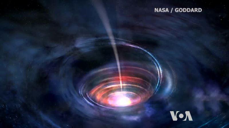 Studying Black Holes in a Bathtub