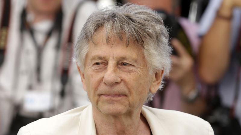 Judge Denies Victim's Plea, Says Polanski Must Appear