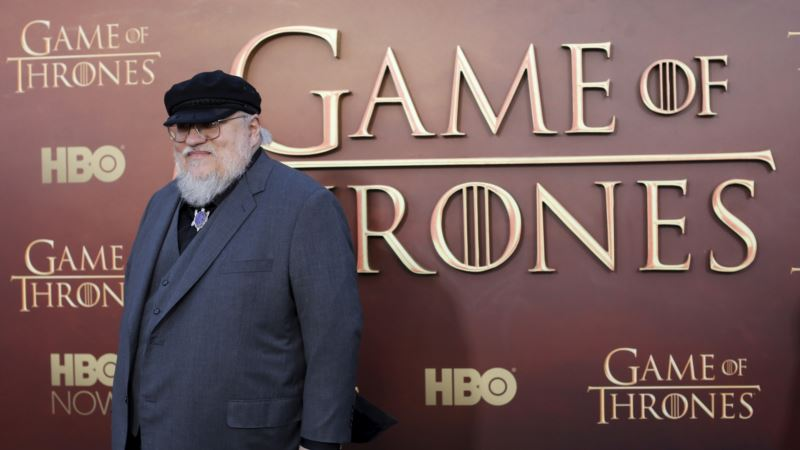 HBO Says Data Hacked