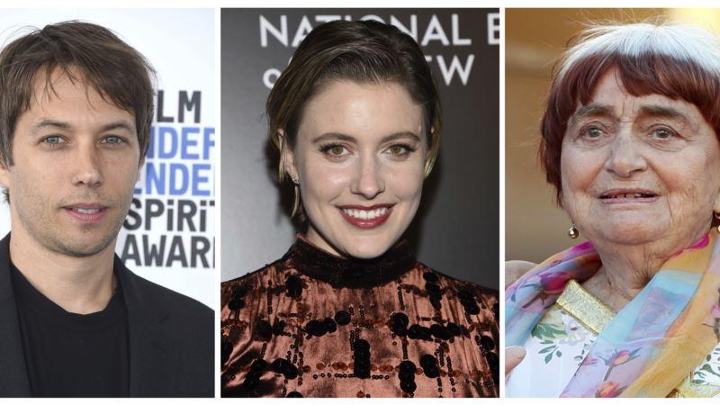 New York Film Festival Selects Gerwig, Baker, Varda for Main Slate